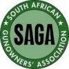 Training Proficiency Certificates – Update from SAGA