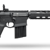 Introducing the DPMS GII .308