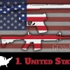 10 Best Countries for Gun Owners – by Guns & Ammo