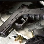 GLOCK 19: The Perfect Handgun!
