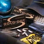Selecting Handgun Ammunition for Self Defence