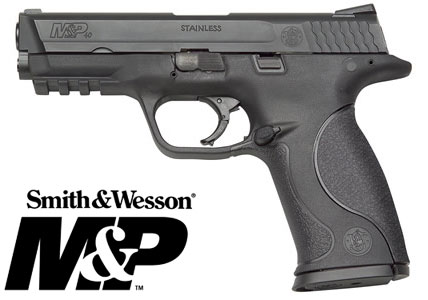 smtih and wesson