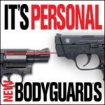 Smith & Wesson Introduces New BODYGUARD Line