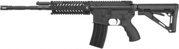 Sabre Defence m4 Tactical Piston