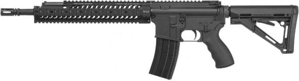 Sabre Defence m5 Tactical Piston