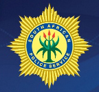 Firearms control legislation – South African