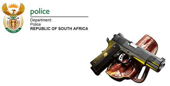 Current Challenges Affecting the Firearms Licensing Processes