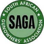 Training Proficiency Certificates – Update from SAGA