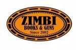 Zimbi Books and Guns