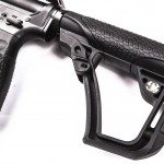 New Furniture and Colours for AR15's in 2014