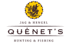 Quenets Hunting and Fishing