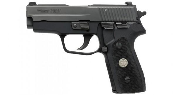 Sig P225-A1