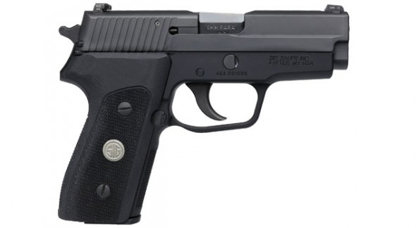 Sig P225-A1-right