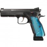 New CZ Shadow 2 – It's coming…