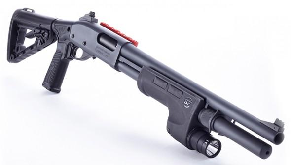 Wilson-Combat-CQB-shotgun