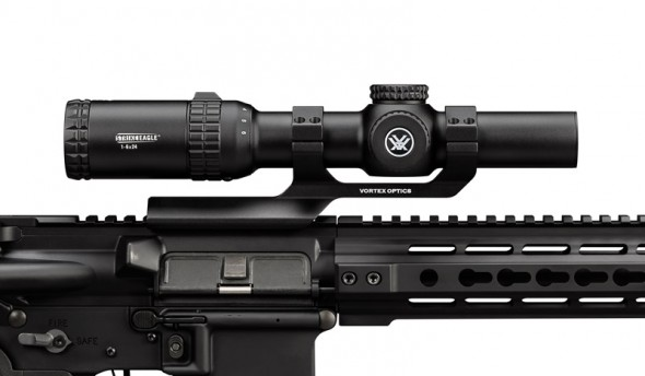 vortex_strike-eagle_1-6x24_ar-mount-t