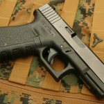 What to look for in a Self Defence Pistol