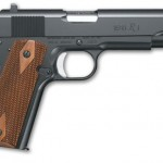 Remington Model 1911 R1™