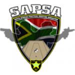 Round 2 SA Championship Northern Gauteng